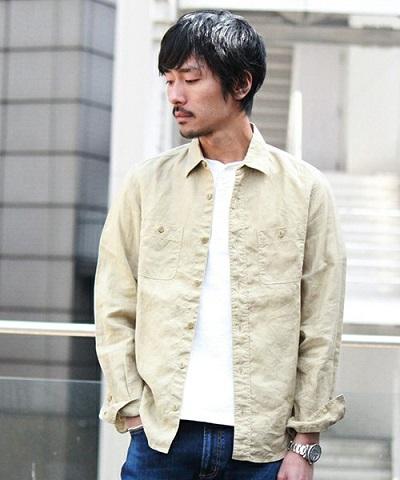2016-7-mens-fashionbrand-30-023
