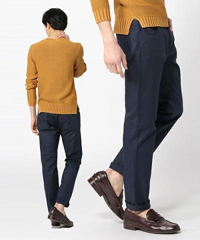 2016-7-mens-fashionbrand-30-024