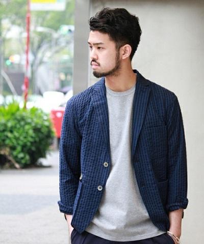 2016-7-mens-fashionbrand-30-028