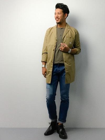 2016-7-mens-fashionbrand-30-037