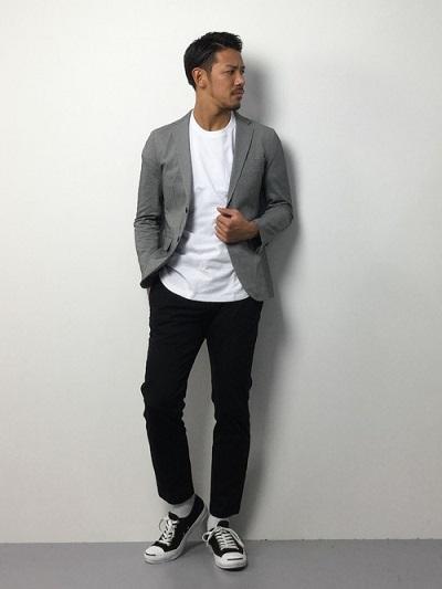 2016-7-mens-graytailoredjacket-004