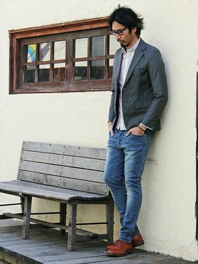 2016-7-mens-graytailoredjacket-006