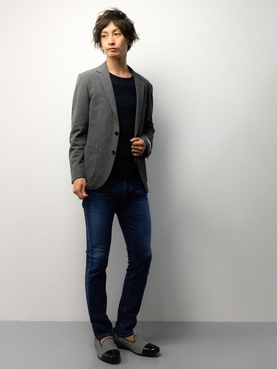 2016-7-mens-graytailoredjacket-007