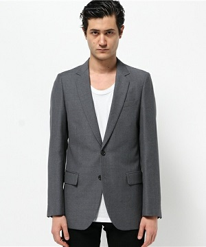 2016-7-mens-graytailoredjacket-011
