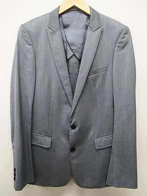 2016-7-mens-graytailoredjacket-013