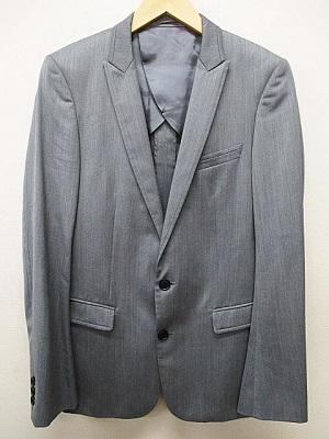 2016-7-mens-graytailoredjacket-013