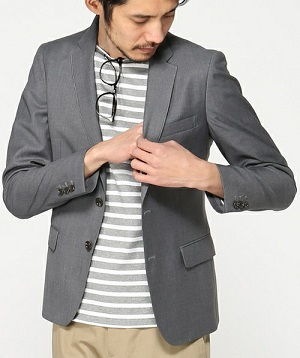 2016-7-mens-graytailoredjacket-015