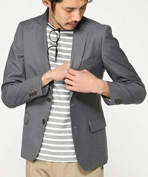 2016-7-mens-graytailoredjacket-015