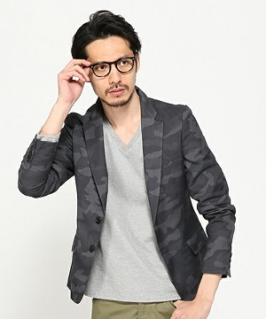 2016-7-mens-graytailoredjacket-016