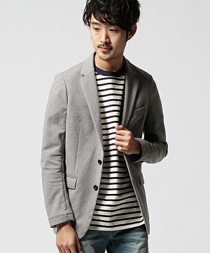 2016-7-mens-graytailoredjacket-018
