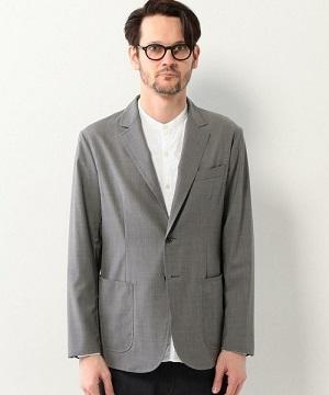 2016-7-mens-graytailoredjacket-020