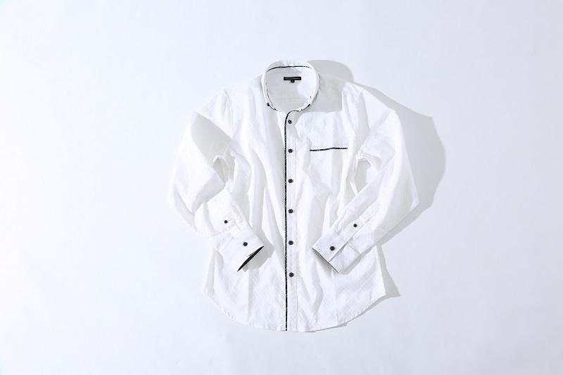 2016-7-mens-shirtr-brand-001