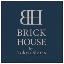 2016-7-mens-shirtr-brand-002