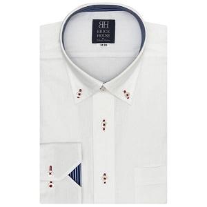 2016-7-mens-shirtr-brand-003
