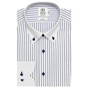 2016-7-mens-shirtr-brand-004