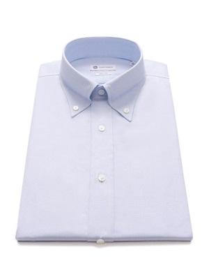 2016-7-mens-shirtr-brand-006