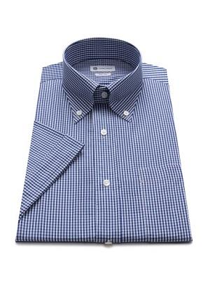 2016-7-mens-shirtr-brand-007