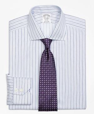 2016-7-mens-shirtr-brand-012
