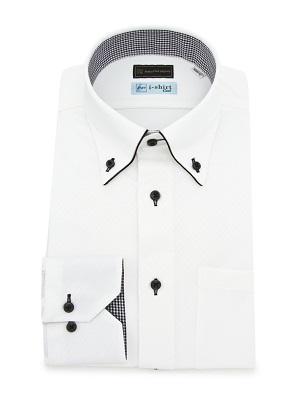 2016-7-mens-shirtr-brand-018