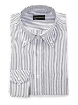2016-7-mens-shirtr-brand-019