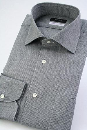 2016-7-mens-shirtr-brand-021