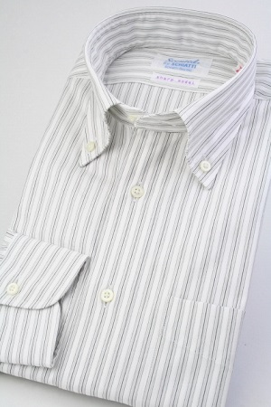 2016-7-mens-shirtr-brand-022