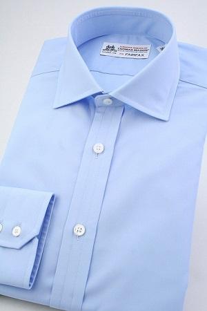 2016-7-mens-shirtr-brand-024