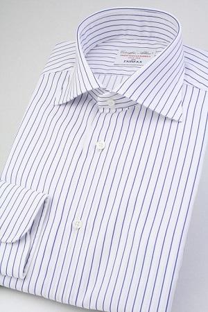 2016-7-mens-shirtr-brand-025