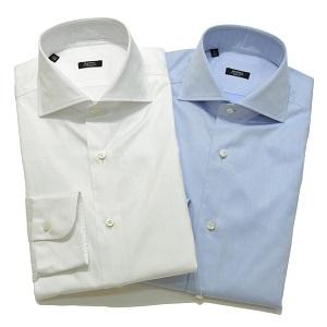 2016-7-mens-shirtr-brand-028