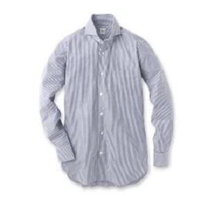 2016-7-mens-shirtr-brand-031