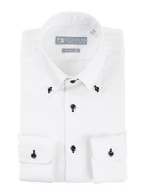 2016-7-mens-shirtr-brand-033