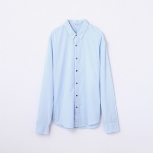 2016-7-mens-shirtr-brand-036