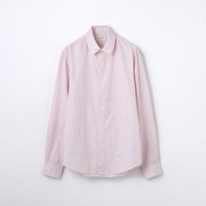 2016-7-mens-shirtr-brand-037