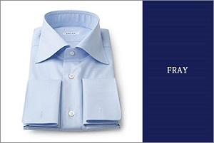 2016-7-mens-shirtr-brand-038
