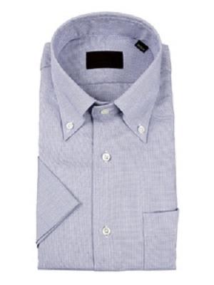 2016-7-mens-shirtr-brand-042