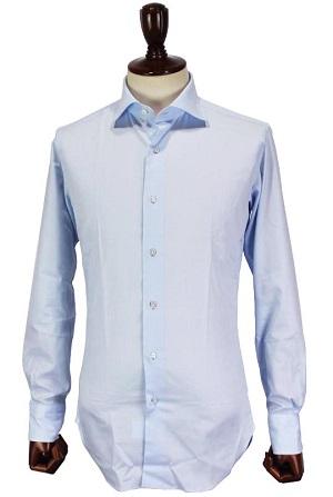2016-7-mens-shirtr-brand-045