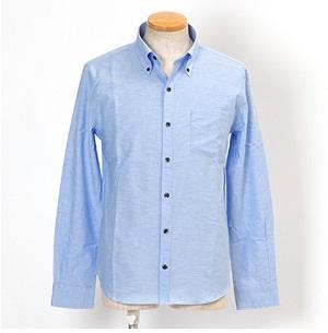 2016-7-mens-shirtr-brand-048