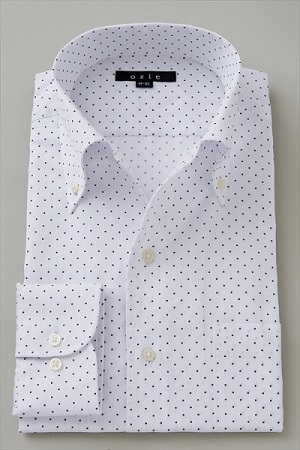 2016-7-mens-shirtr-brand-051