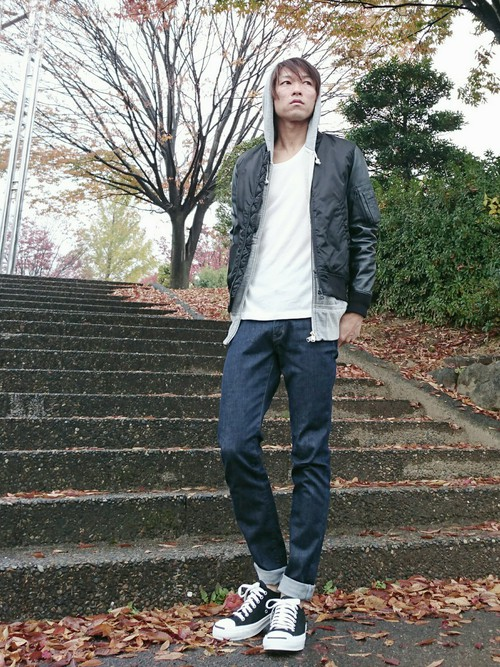 201606_men's-parka-3point-coordinate_019