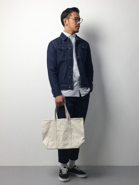 201606_mens-totebag-20select_011