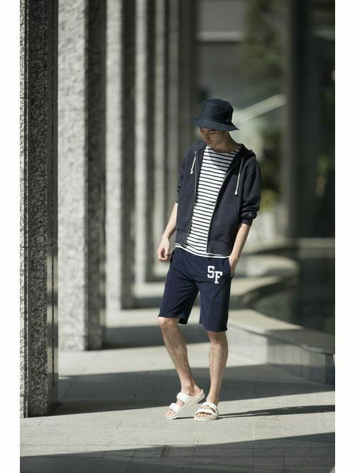201606_men's-halfpants_011