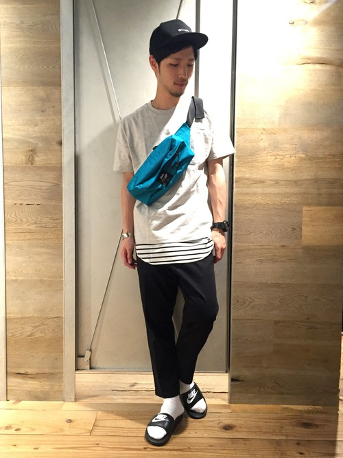 201606_mens-shoulderbag-15_015