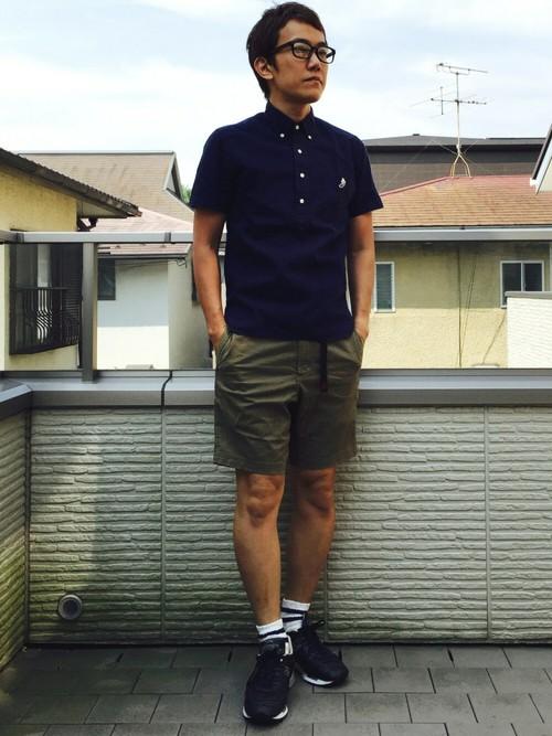 mens-fashion-glasses-point-11