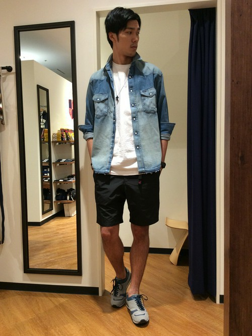 201606_men's-halfpants_009