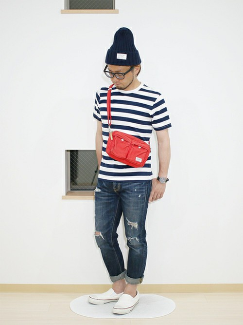 201606_mens-shoulderbag-15_016