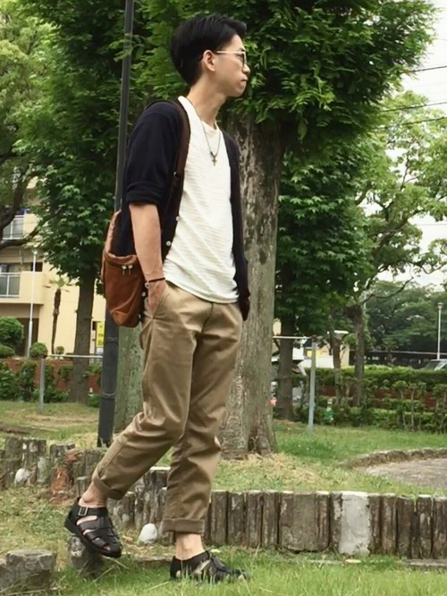 201606_mens-shoulderbag-15_020