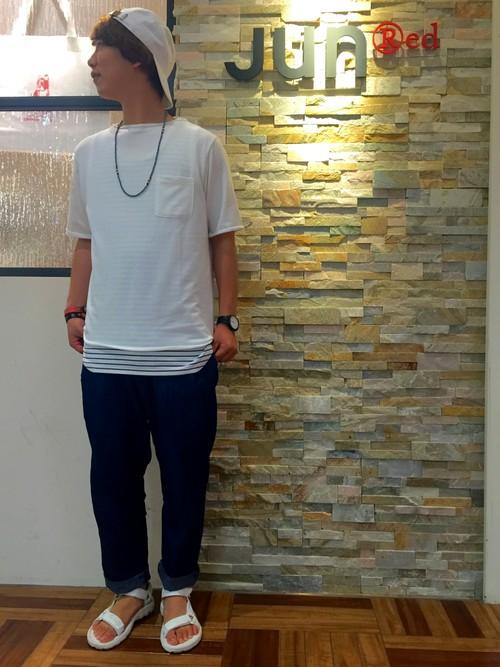 201606_plain-tshirt_021