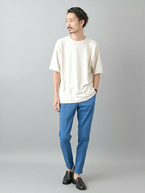 201606_plain-tshirt_018