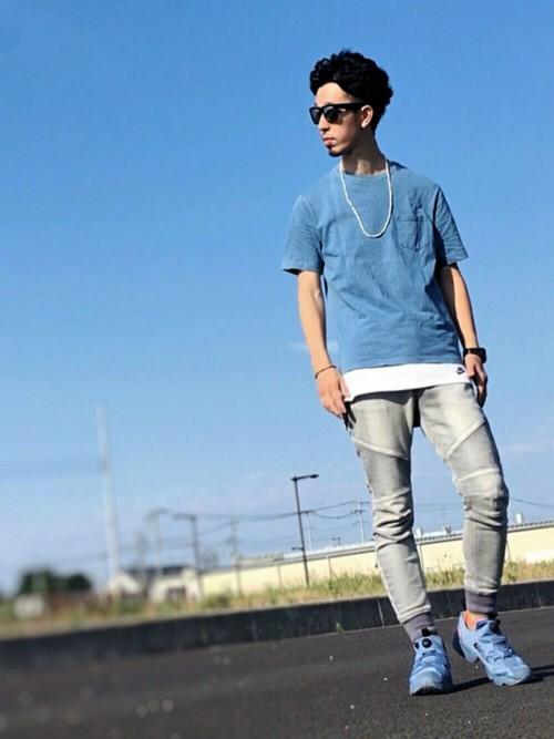 201606_plain-tshirt_029