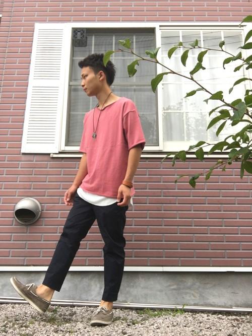 201606_plain-tshirt_030